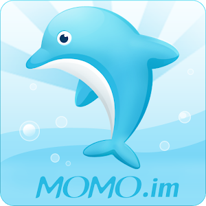 移动MOMO(短信导航版) 1.9.4