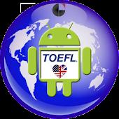 TuneSkill TOEFL®