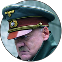 My Fuhrer: Hitler Parody Maker icon