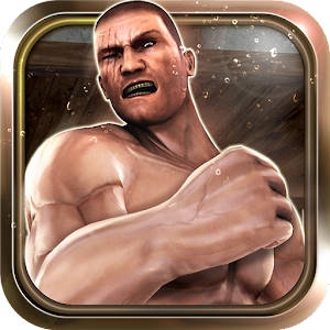 Boxing vs. Arm Wrestling U for PC and MAC