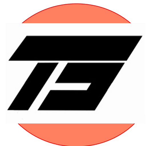 TechSmart Online