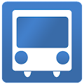 Daejeon Bus download