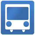 Daejeon Bus icon