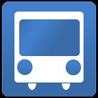 Daejeon Bus 2.2.3.9