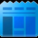 72 Punto(Gazete Ön Sayfaları) logo