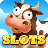 Money Farm Slots