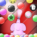 Bubble Circus (Ads Free)