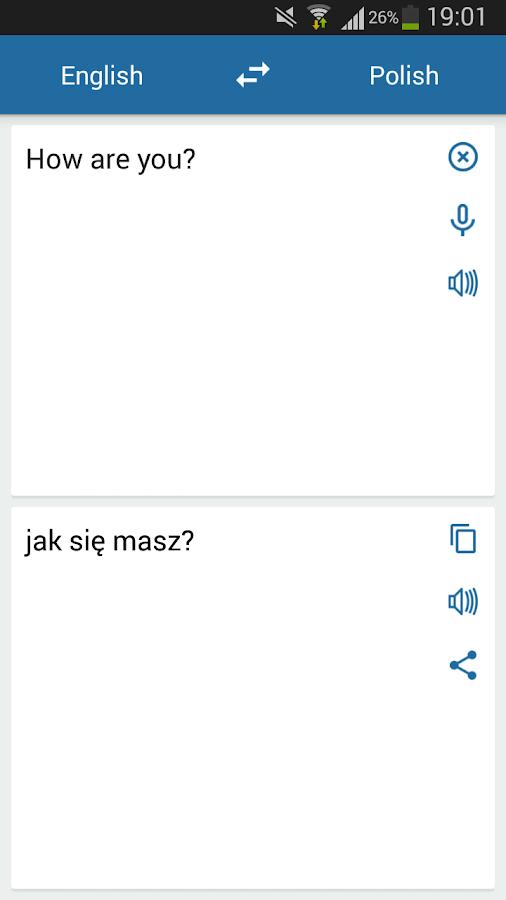 goolge vertaler