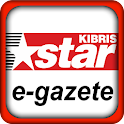 Star Kıbrıs E-Gazete icon