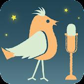 Lullaby Karaoke