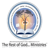 The Rest of God Ministries