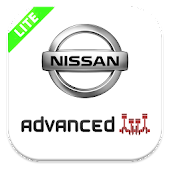 Nissan Adv (Lite) for Torque