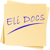 Docs (Autosync Google Drive)