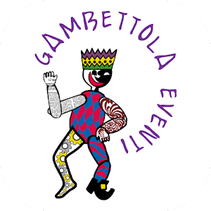 Download App Il Carnevale - iPhone App