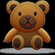 Talking Teddy (Quora for Kids)