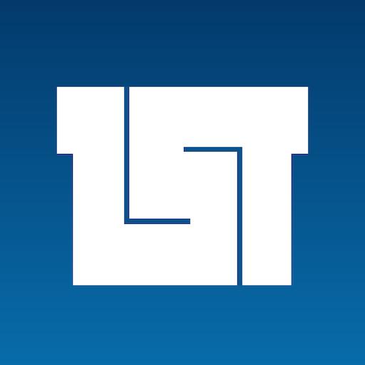 App Insights: FNB of Hartford for Tablet   Apptopia