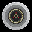 Encryptr icon
