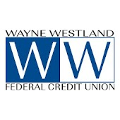 Wayne Westland FCU Mobile