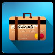 tripbudget app
