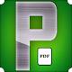 Publisher to PDF - Pro v1.2