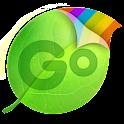 GO Keyboard Classic Art theme logo
