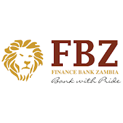 FBZ Mobile Banking
