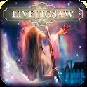 Jigsaws - Fantasy Land icon