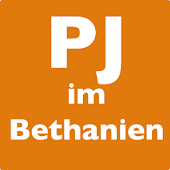 PJ im Bethanien