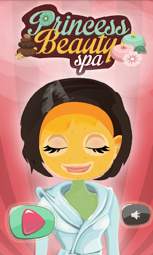Princess Beauty Spa
