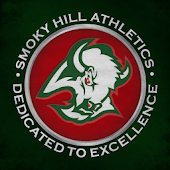 Smoky Hill Athletics