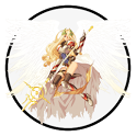 RO Revolt Of Valkyrie Database icon