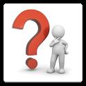 مئة سؤال و جواب icon