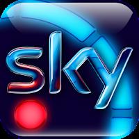 Sky+ 5.1.0