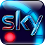 Sky+ 4.8.1 APK for Android