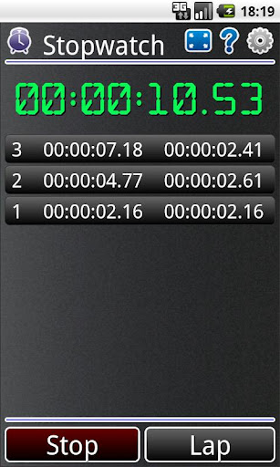 玩工具App|Many Clocks - Digital免費|APP試玩