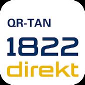 1822direkt QR-TAN