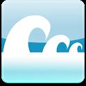 iSkvalp logo