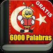 Aprender Turco 6000 Palabras Aplicaciones En Google Play