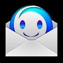 CosmoSia(mailer) icon