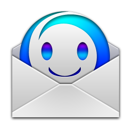 CosmoSia(デコメ対応メールアプリ)
