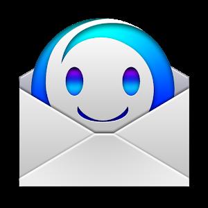 CosmoSia(mailer)