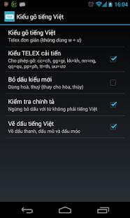 Zing Key: gõ tiếng Việt 工具 App-愛順發玩APP