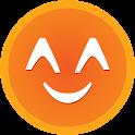 Mclip Hài – Xem hài chất nhất icon