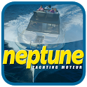 Neptune Yachting Moteur icon