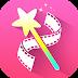 VideoShow: Movie maker &Editor