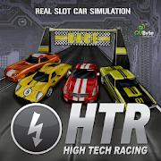 HTR High Tech Racing