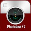 图兜-生活摄影分享 logo