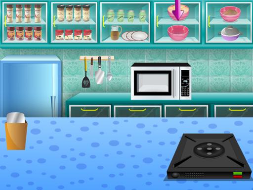 料理ゲーム - Shawarmaにする方法