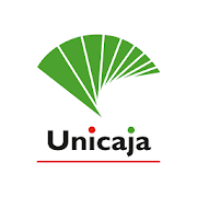 App UnicajaMovil APK for Windows Phone