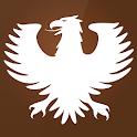 Serre Chevalier logo